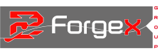 Forgex